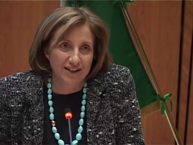 Il Pd perde altri pezzi: l'ex ministro Lanzetta va a Italia Viva