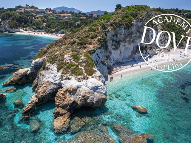 Le spiagge più belle dell'Elba: ecco i paradisi blu da non perdere