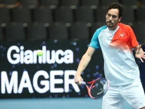 ATP Stoccolma: I risultati con il dettaglio del Primo Turno di Qualificazione. In campo Mager