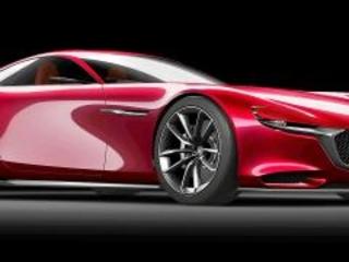 Salone di Tokyo 2017: ci saranno Toyota Supra, Mazda RX-9 e Nissan 390Z?