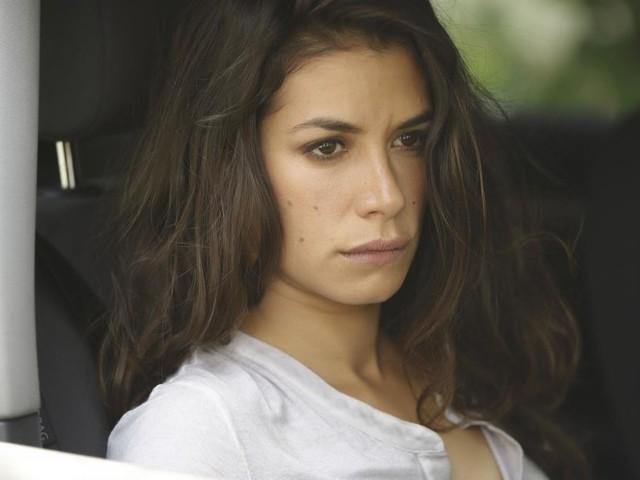 Anticipazioni Rosy Abate 2 del 20 settembre: Leo sospettato per l'omicidio di Nadia Aversa