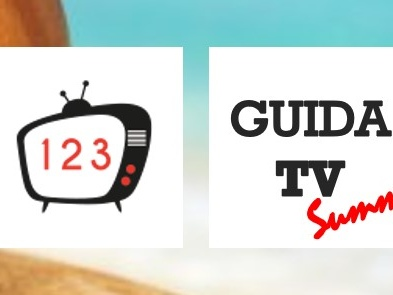 Guida tv – I programmi del 23 giugno 2018