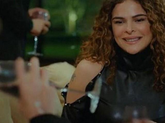 DayDreamer, spoiler del 25 ottobre: Huma vuole far fidanzare Ceyda e Can