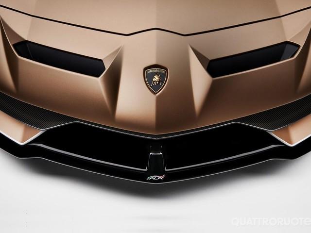Lamborghini - La Urus fa impennare fatturato e vendite e ora arrivano le ibride