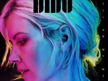 Dido - Give You Up è il nuovo singolo (audio, testo e traduzione)
