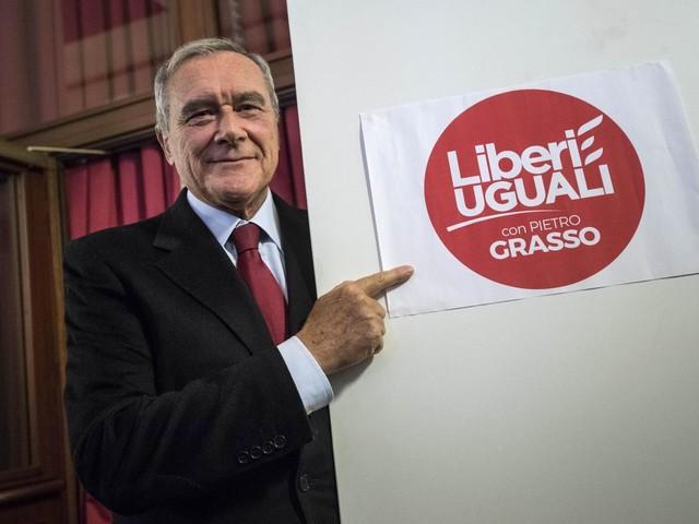 """Grasso a Di Maio e Zingaretti: """"Punti condivisibili, il governo è possibile"""""""
