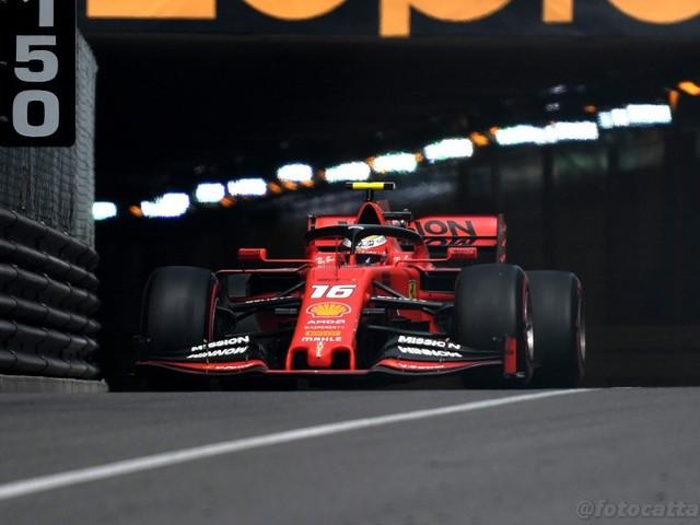 DIRETTA LIVE F1, GP Giappone 2019: programma, orario d'inizio, tv. Come vederla in diretta streaming