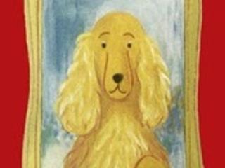 """""""Flush. Biografia di un cane"""": lo spaccato di un'epoca attraverso gli occhi di Virginia Woolf (e di un cocker spaniel)"""