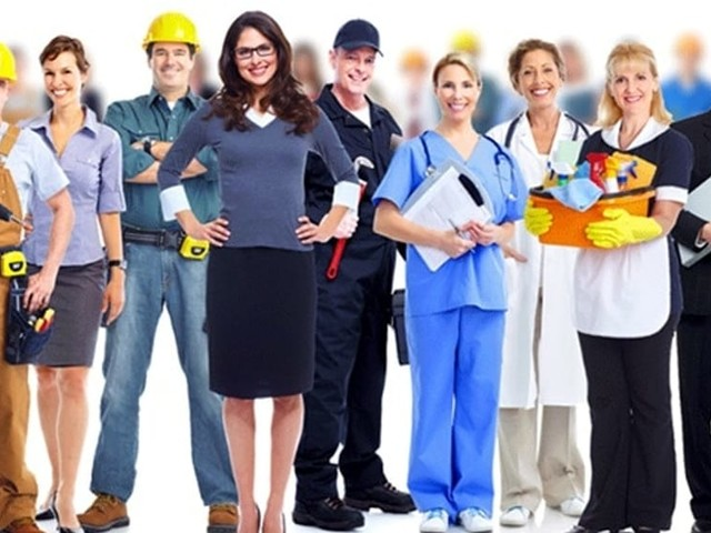 Offerte di lavoro Vicenza e provincia: gli annunci della settimana