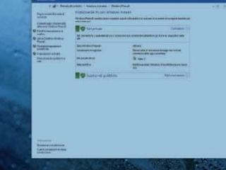 Come bloccare l'accesso di un programma a Internet | PC e MAC