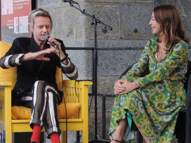 Sclerosi multipla, la solidarietà è al Teatro Pime di Milano