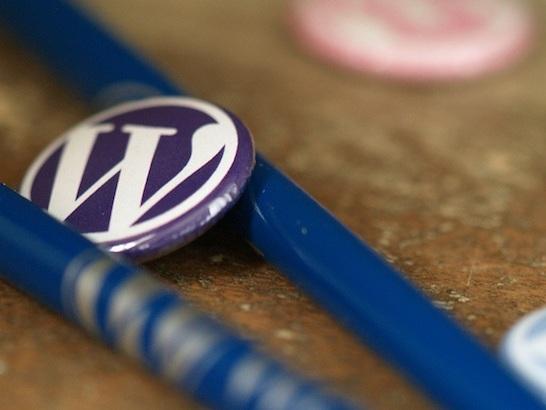 Come installare WordPress