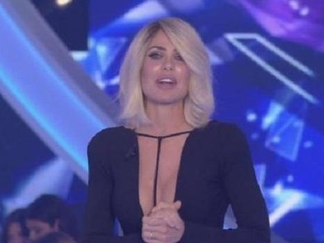 Il Grande Fratello 2018 tenta il colpaccio a suon di liti e con l'affondo di Ilary Blasi a Fabrizio Corona