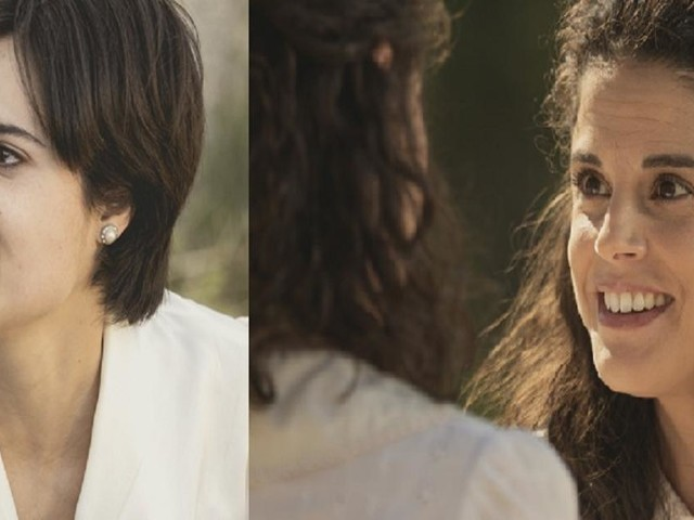 Il Segreto, trame spagnole: Fernando sequestra Maria, arriva la madre di Ester