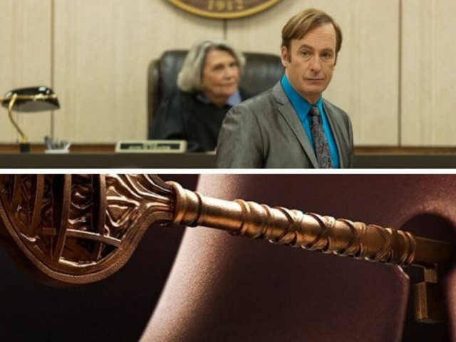 Nuove serie tv su Netflix a febbraio, cosa guardare da Locke & Key a Better Call Saul 5