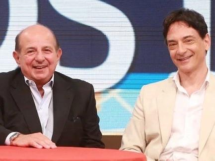 I Fatti Vostri: nuova stagione per il programma di Giancarlo Magalli. New entry Graziano Galatone