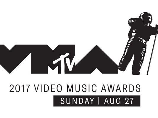 MTV VMA 2017, tutte le nomination