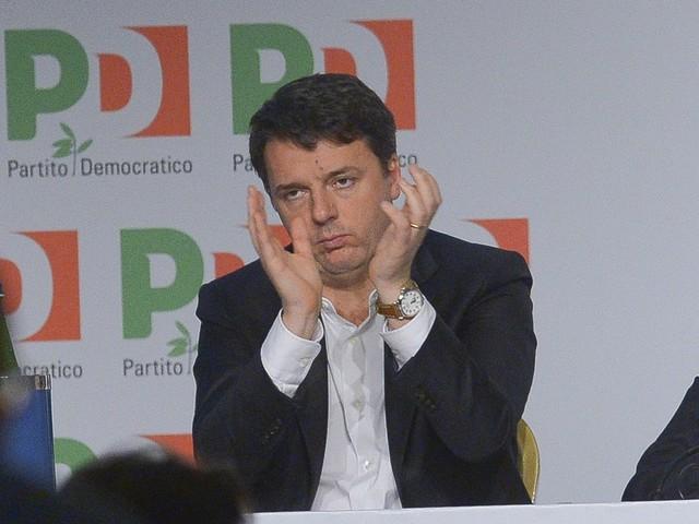 Aumenti IVA ed evasione: le due domande a cui Matteo Renzi non trova risposta