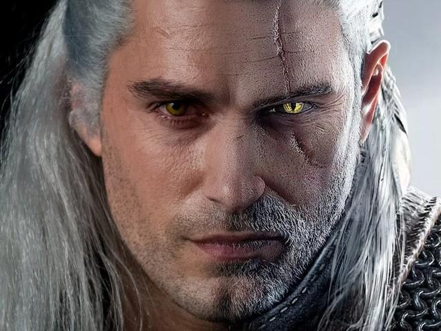 The Witcher di Netflix è già stato rinnovato per una seconda stagione e si mostra in nuove immagini