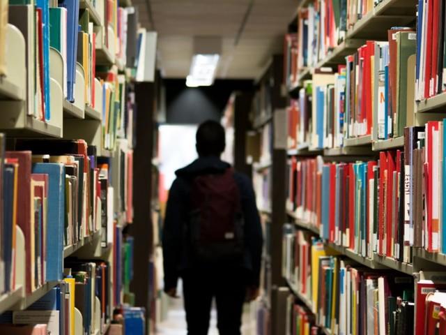 Cosa ci dicono davvero i risultati dell'indagine Pisa sugli studenti (e la scuola) in Italia