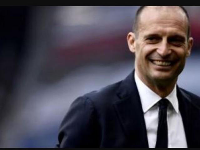 Juventus, 'sergente' Allegri, i giocatori rivelano: 'Ritmi massacranti'