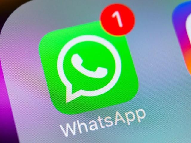 Android permetterà di trasferire le chat WhatsApp da iPhone