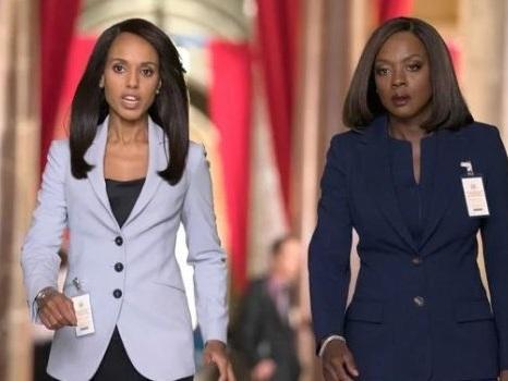 Finale de Le Regole del Delitto Perfetto 4 su Rai4, l'intera stagione arriva su Netflix a settembre