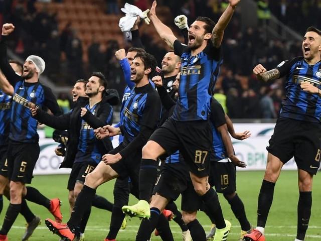 Inter, Politano potrebbe andare via a gennaio: possibile interesse di Torino e Fiorentina