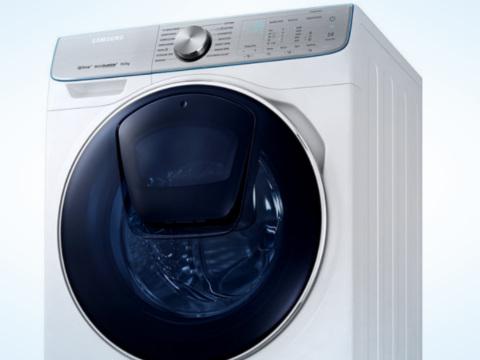 Lavatrice samsung quickdrive a met prezzo per un 39 ora - Mediaworld lavatrici prezzi ...