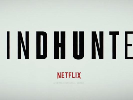 MINDHUNTER – La serie di David Fincher è disponibile in streaming su Netflix