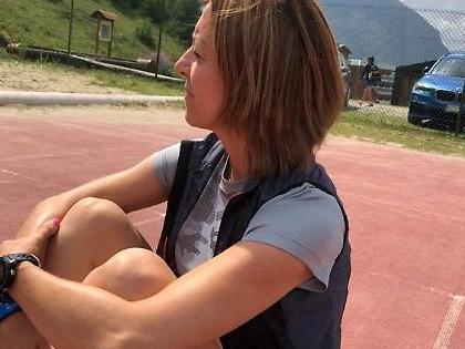 Atletica italian in lutto, l'olimpionica Maura Viceconte si è tolta la vita a 51 anni