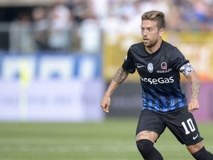 """Lazio, Fumata grigia per """"Papu"""" Gomez. E Peruzzi rinnova"""
