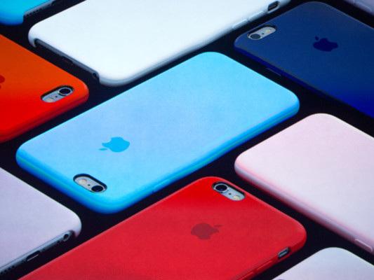 La sostenibile leggerezzadell'iPhone:Appleaccelera su ricerca e sviluppo