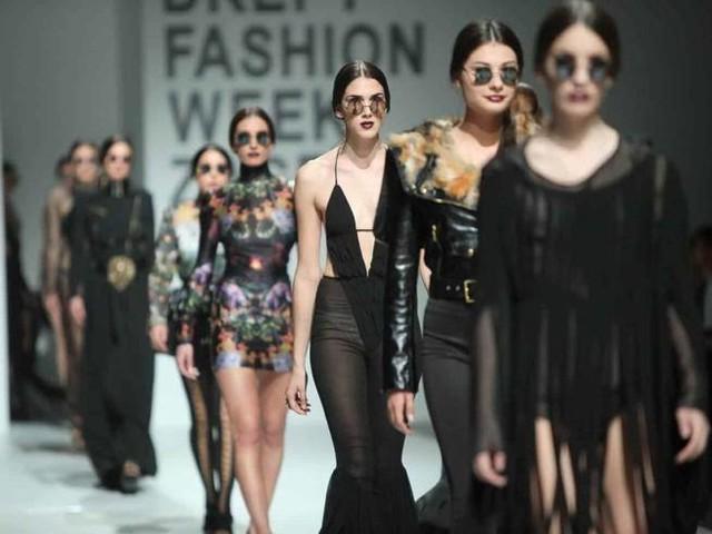 Milano Fashion Week: gli eventi da non perdere (e gli appuntamenti aperti a tutti)