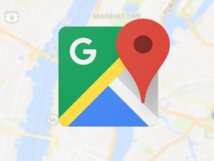Google Maps: foto dei piatti popolari sui ristoranti ricercati, alert per calamità naturali, alert anti tassisti furbi