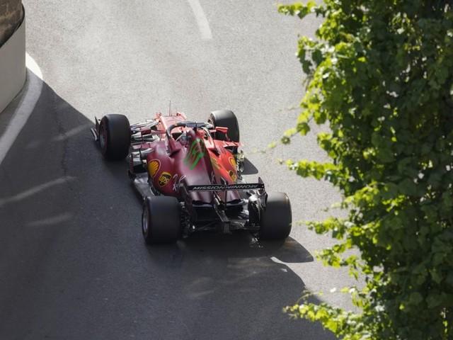F1, chi è Benedetto Vigna? Il curriculum del nuovo amministratore di Ferrari. Cosa cambia a Maranello?