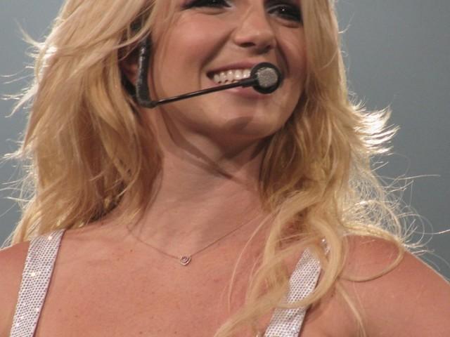Britney Spears in clinica psichiatrica, segnata dalla malattia del padre