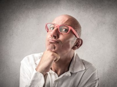 Decreto Cura Italia: cosa spetta e cosa non spetta ai professionisti