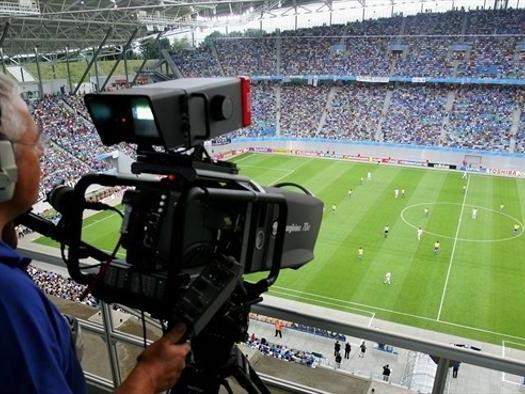 I gol in chiaro della Serie A. La proposta: dove e quando vederli (gratis)