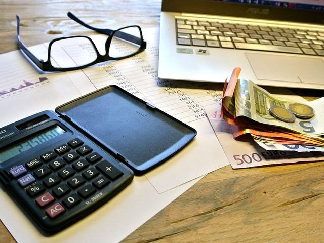 Il giorno nero delle tasse: ecco cosa succede il 2 dicembre
