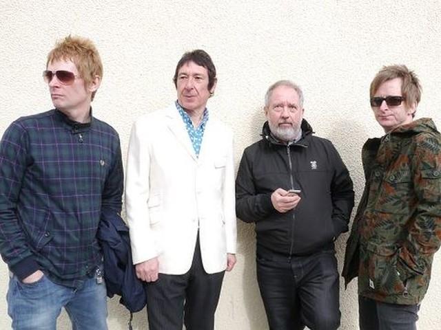 Addio a Pete Shelley, cantante dei Buzzcocks