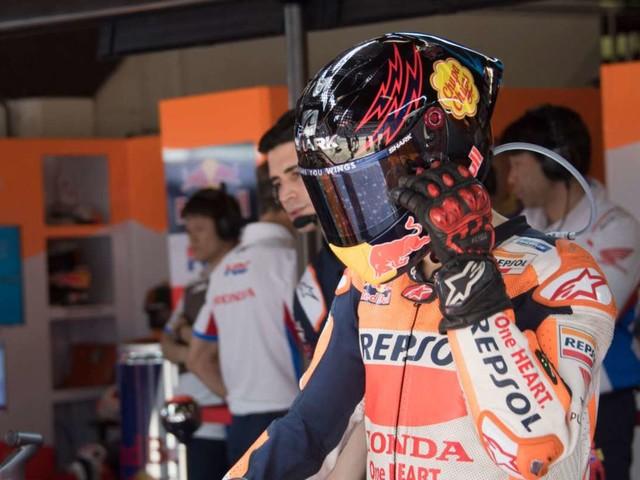 "MotoGP, Jorge Lorenzo mea culpa: ""Capisco Vinales, ringrazio Valentino"""