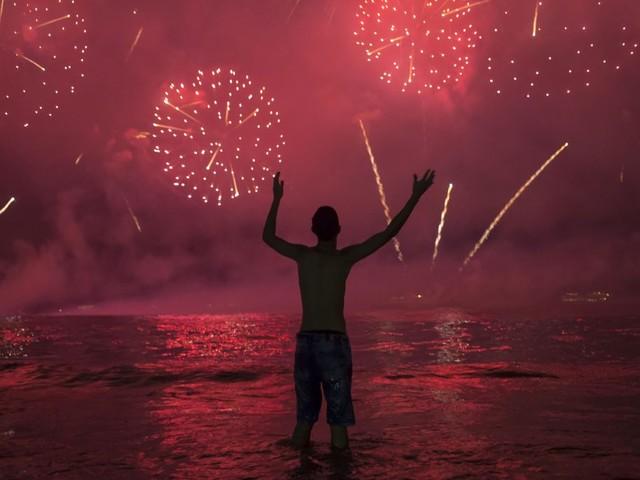 Quella rivoluzione silenziosa che sta travolgendo il Brasile