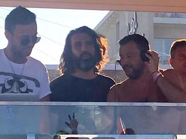 Salvini condottiero unico su un trono di baionette