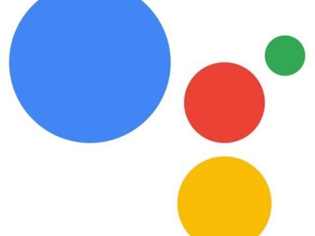 Assistente Google: cosa sono e come funzionano le routine
