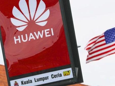 Huawei, gli USA concedono 90 giorni al colosso cinese