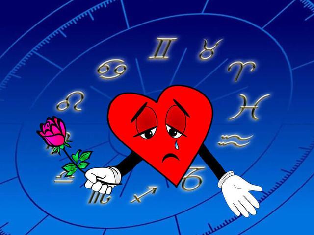 I segni zodiacali che provocano grandi delusioni in amore. Sei tra loro?