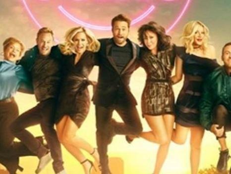 Beverly Hills 90210, ascolti bassi per il revival: la serie verrà cancellata