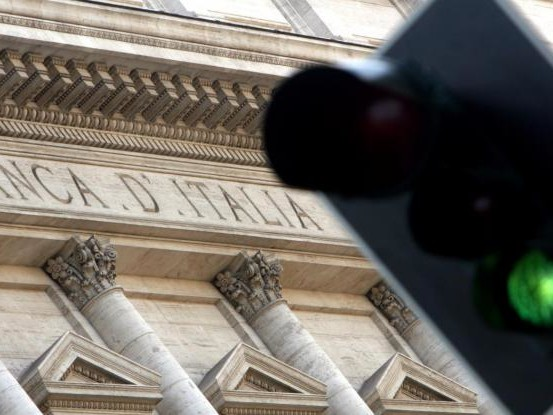 L'allarme di Bankitalia sull'aumento del debito: più 14 miliardi a maggio