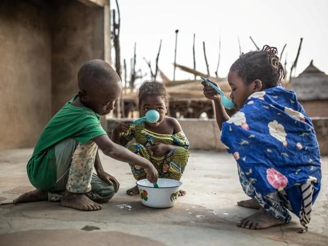 Con la pandemia crescono le fortune dei super-ricchi mentre 55 milioni di persone sono alla fame